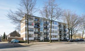 Huurwoningen in Breda? Op Pararius vindt u een huurwoning!