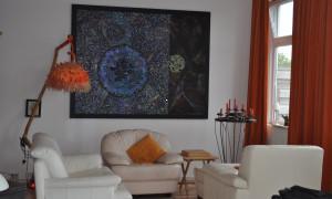Huurwoningen Utrecht, uw huurhuis vindt u snel op Pararius!