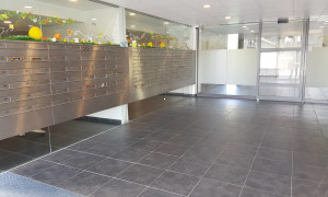 Appartement te huur: Olieslagersstraat, Roermond voor € 641,- /mnd