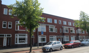 Huurwoning Groningen? Vind alle huurwoningen op Pararius!