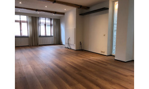 Rental Apartments Maastricht