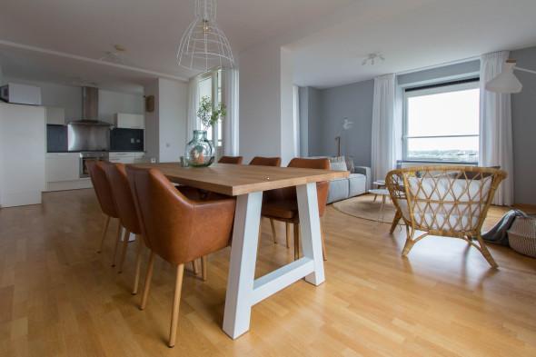 Family house for rent: waalsdorperweg den haag for u20ac3 600