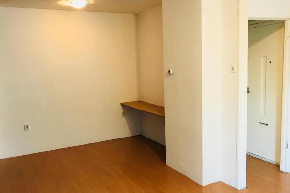 Appartement te huur: Urkersingel, Rotterdam voor € 725,- /mnd