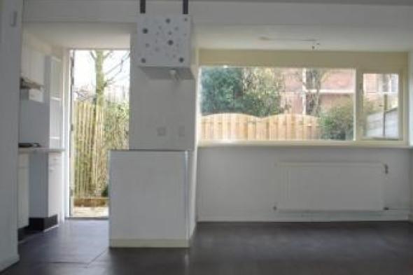 Appartement te huur: Admiraliteitslaan, Den Bosch voor € 899,- /mnd