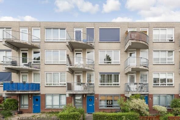 Garage Huren Utrecht : Garage te huur toermalijnlaan utrecht voor u ac mnd