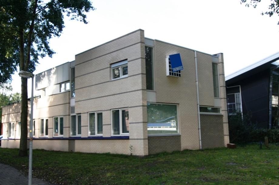 Schouw Keukens Almere : Mieten etagenwohnung: randstad 21 almere für 1.150 u20ac