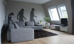 Huurwoningen Den Bosch - Ruim huurwoning aanbod op Pararius!