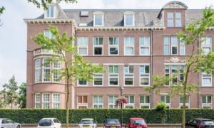 https://media.pararius.nl/image/PR0001480000/PR0001480414/image/jpeg/180x300/UtrechtNicolaasBeetsstraat-2c92_1.jpg