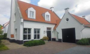 https://media.pararius.nl/image/PR0001480000/PR0001480431/image/jpeg/180x300/EindhovenTegenbosch-9a82_16.jpg