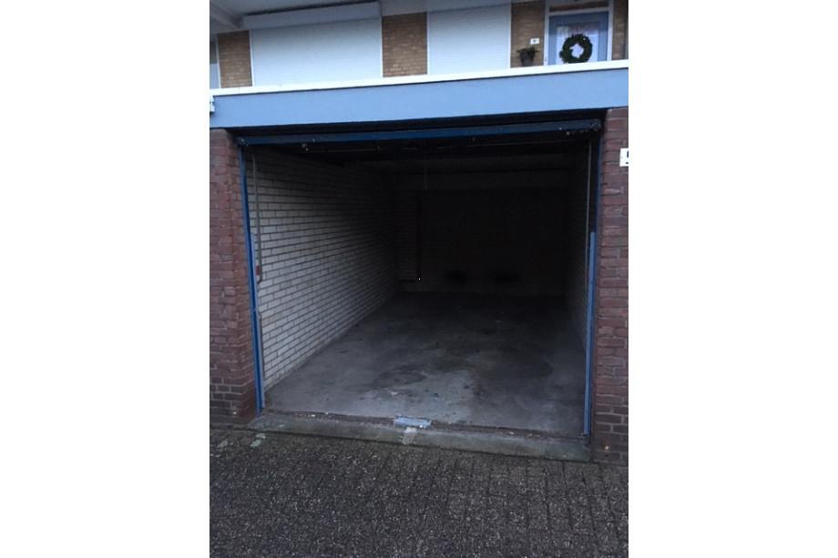 Garage Huren Arnhem : Garage te huur arnoudstraat arnhem voor u ac mnd