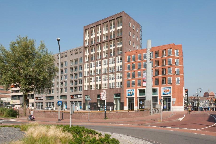 De Woonkamer Dordrecht : Huurwoning te huur: spuiboulevard dordrecht voor u20ac 1.160 mnd