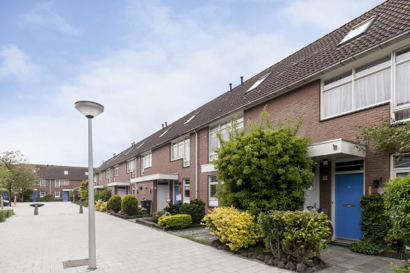 Huurwoningen Amsterdam, bekijk alle huurhuizen op Pararius!
