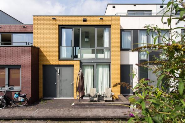 Complete Badkamer Almere : Mieten etagenwohnung forum almere für u ac