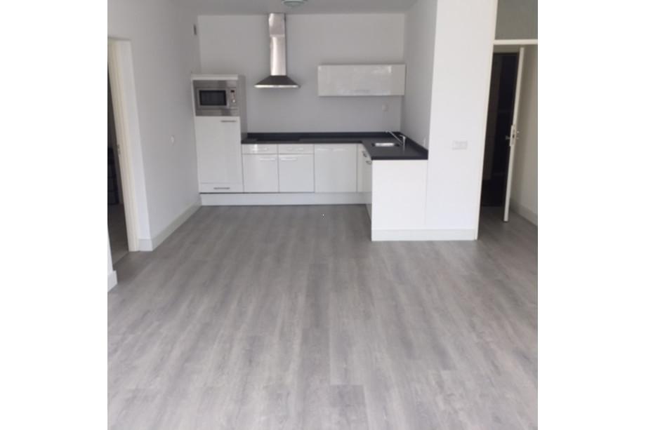 Appartement te huur: Pascalerf, Tilburg voor € 704,- /mnd