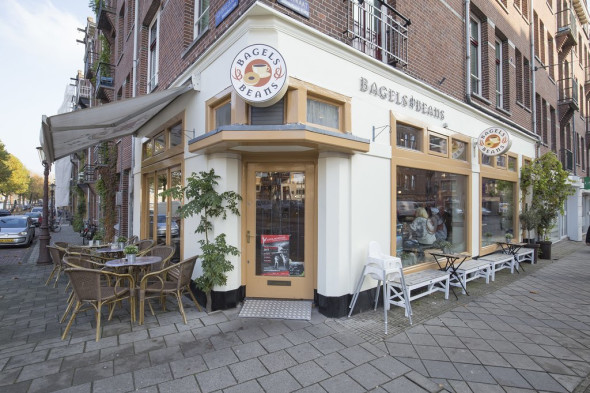 Location appartement amsterdam sloterkade prix 2 000 - Chambre a louer amsterdam ...