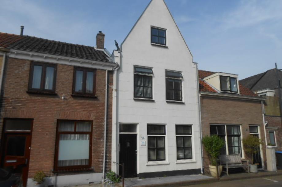 Stadstuin In Zaltbommel : Huurwoning te huur maasstraat zaltbommel voor u ac mnd