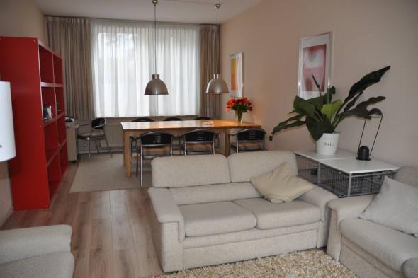 Garage Plus Eindhoven : Location maison de famille eindhoven tongelresestraat prix u ac