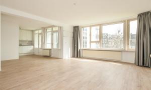 Nieuwe Badkamer Huurhuis : Huurwoningen nijmegen vind uw nieuwe huurhuis bij pararius