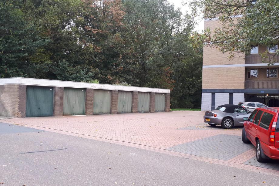 Garage Den Bosch : Garage for rent: neerstraat den bosch for u20ac100