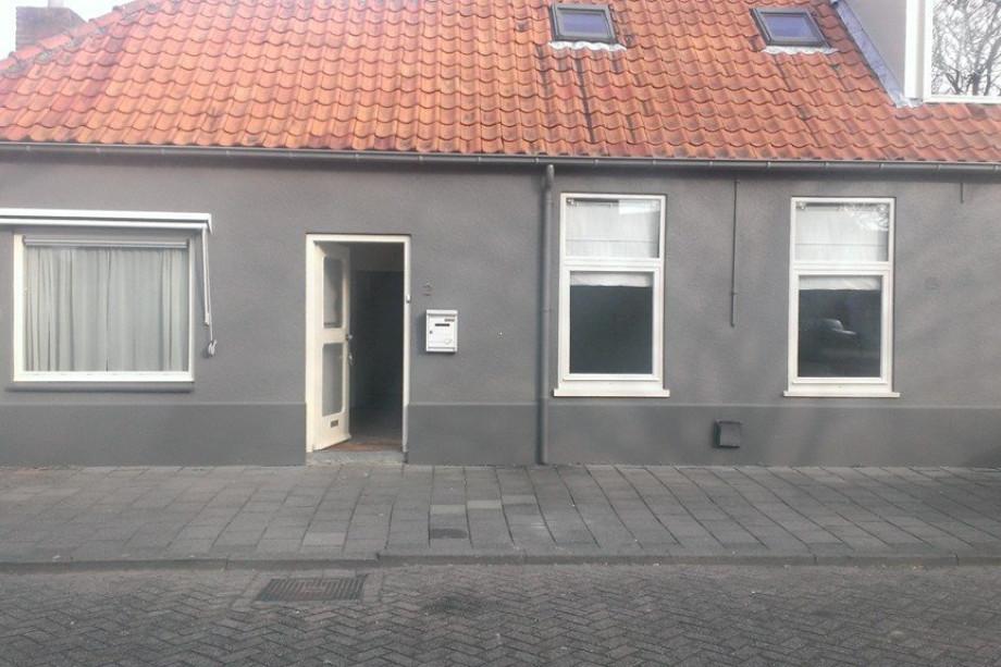 Garage Van Vlijmen : Mieten etagenwohnung voorstraat vlijmen für u ac