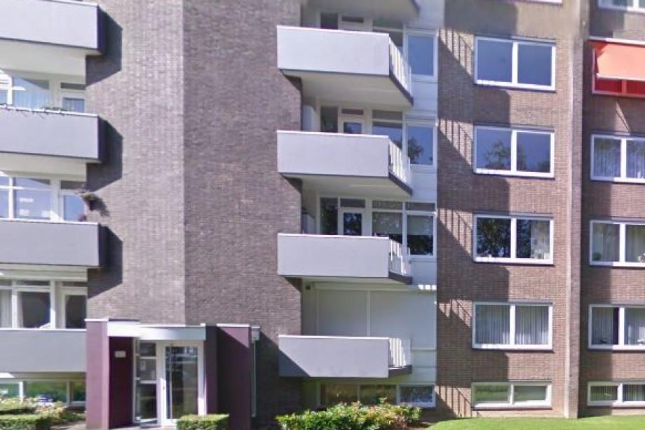 maastricht buitenwijk oost appartement oranjeplein 1 13