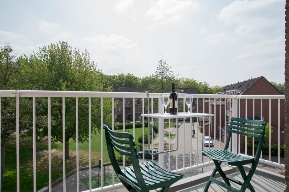 Appartement te huur stuart millpad rotterdam voor 995 for Huurwoningen rotterdam ijsselmonde