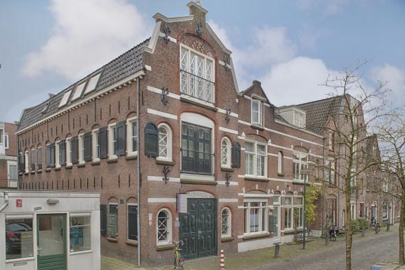 Garage Huren Woerden : Rental apartments woerden