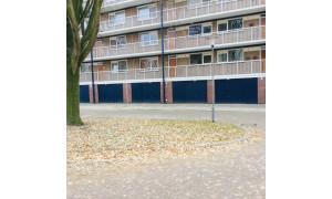 Garage Den Bosch : Mieten garage: kruiskampsingel den bosch für 100 u20ac