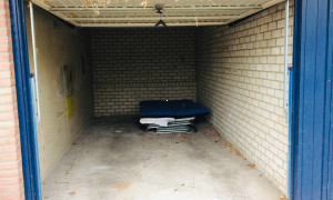 Garage Den Bosch : Mieten garage kruiskampsingel den bosch für u ac
