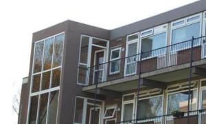 Garage Huren Zutphen : Huurwoningen zutphen zoek een huurhuis via pararius