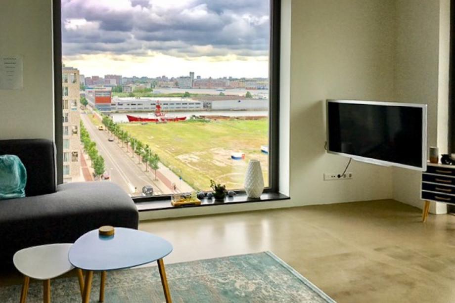 What Does Vasca Da Bagno Mean : Appartamento in affitto: bosrankstraat 58 viiii amsterdam u20ac 1.900