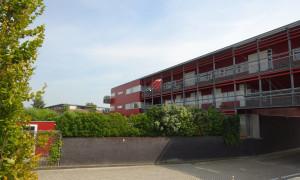 Garage Huren Middelburg : Rental apartments middelburg