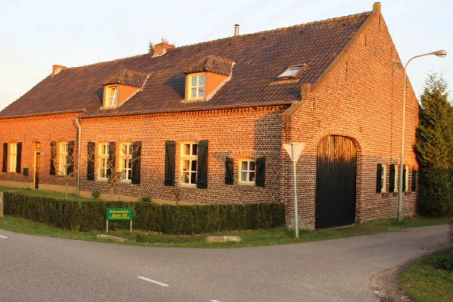 Uniek Keukens Roermond : Villa te huur spik roermond voor u ac mnd