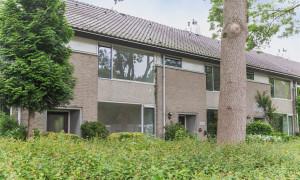 Huurwoning Met Garage : Huurwoningen plasmolen huurhuizen in plasmolen