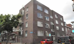 Garage Huren Schiedam : Rental apartments schiedam