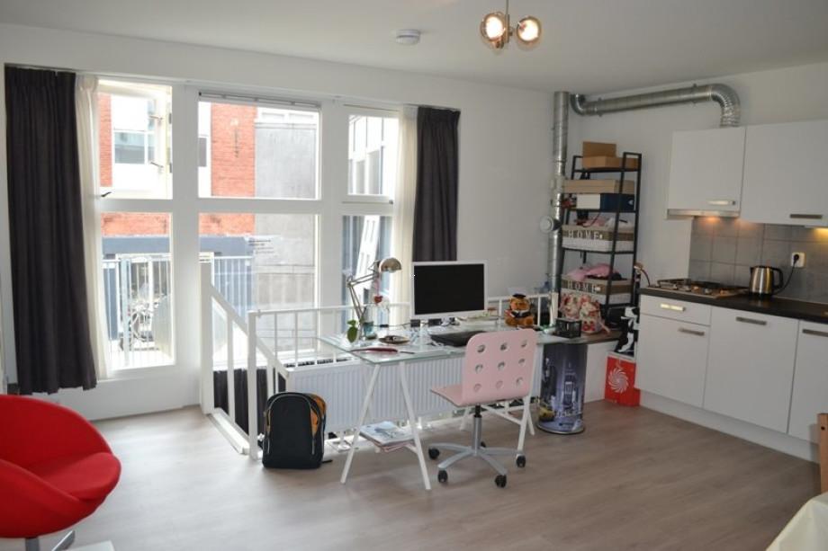 Luxe Badkamers Groningen : Appartement te huur aweg groningen voor u ac mnd