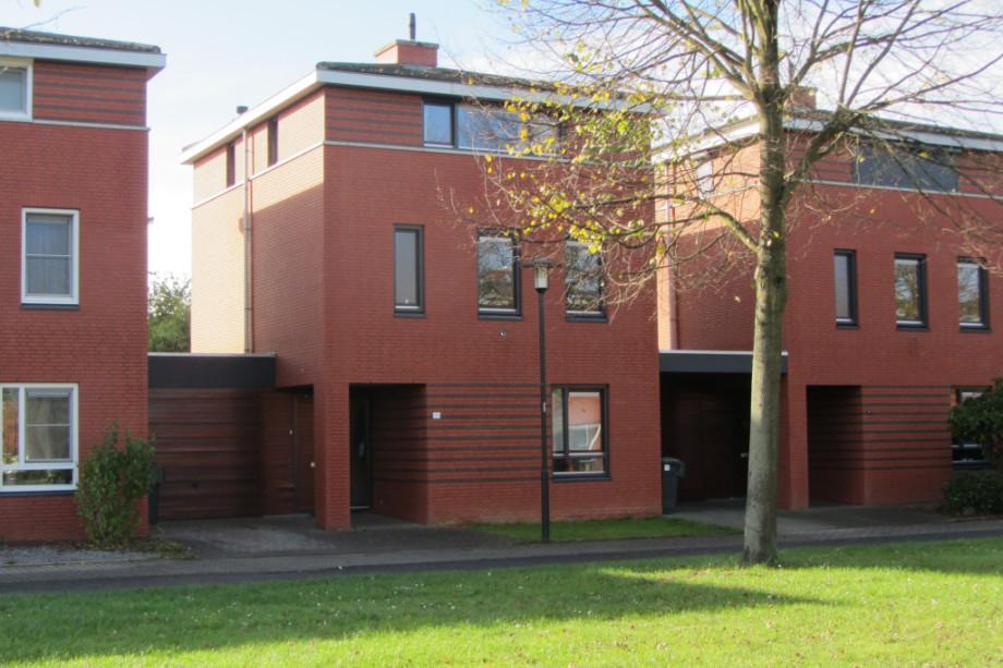 De Garage Sittard : Mieten wohnhaus conrad greindreef sittard für u ac