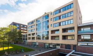 Garage Huren Leiden : Mietwohnungen leiden
