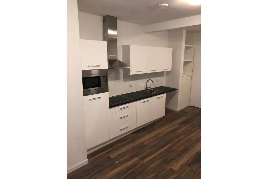 groningen binnenstad appartement pluimerstraat 1 14