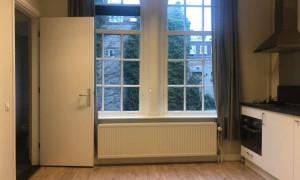 appartement noordsingel