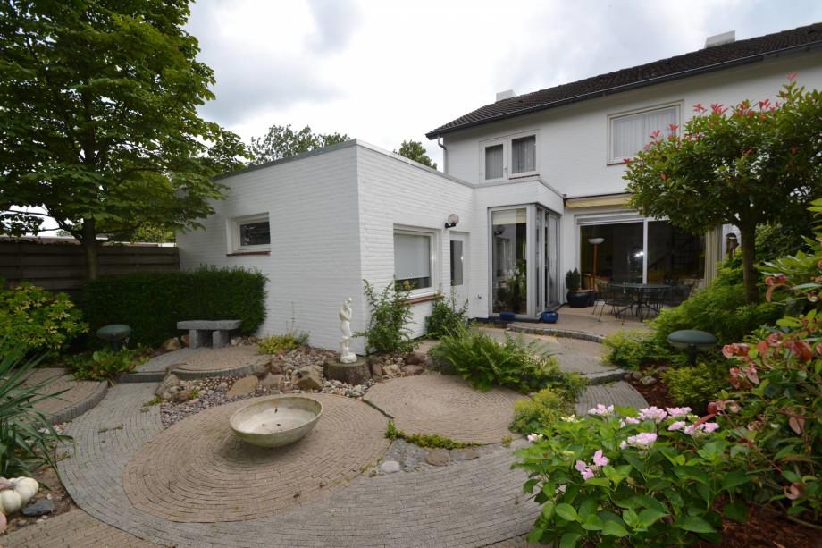 De Garage Sittard : Huis te koop elzenplantsoen sittard woonpleinlimburg