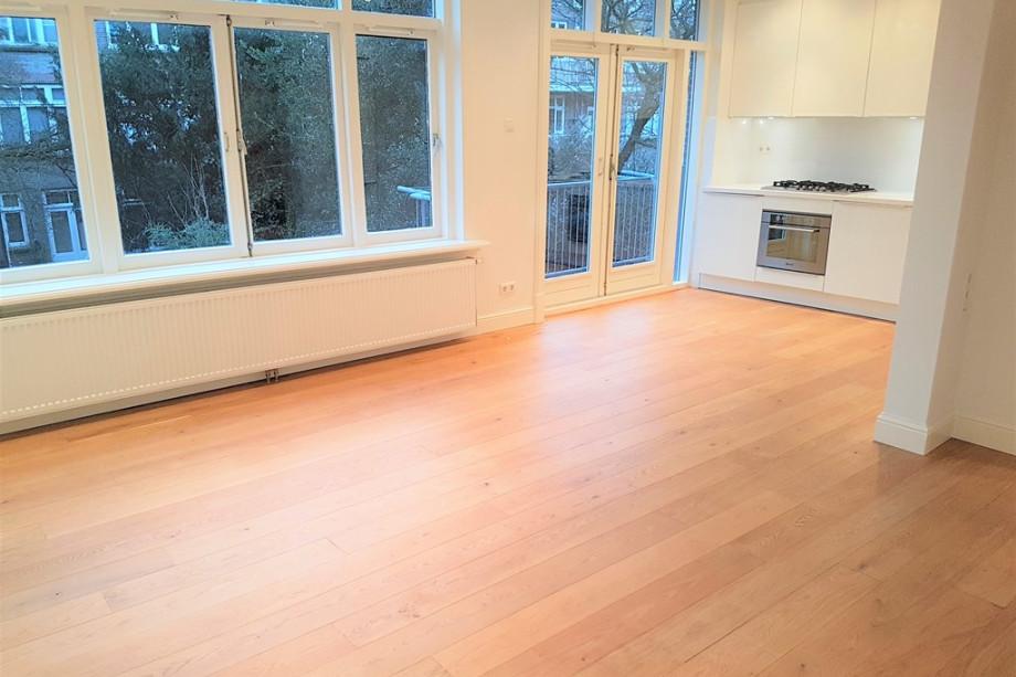 What Does Vasca Da Bagno Mean : Appartamento in affitto: van der horststraat rotterdam u20ac 2.150