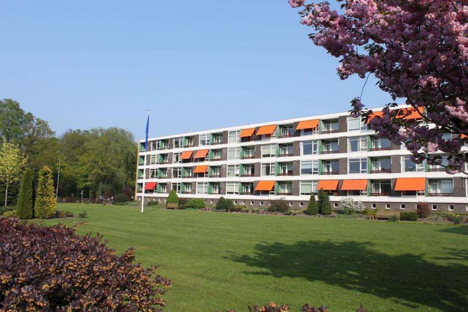 Garage Huren Enschede : Appartement te huur herculesstraat enschede voor u ac mnd