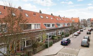 Garage Huren Leiden : Rental apartments leiden