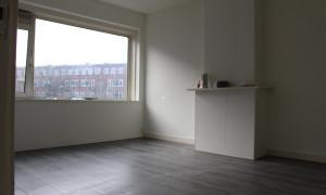 Mietwohnungen Rotterdam