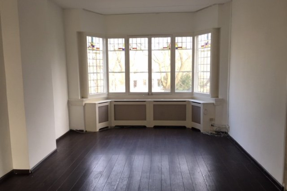 Appartement te huur honingerdijk rotterdam voor for Honingerdijk rotterdam