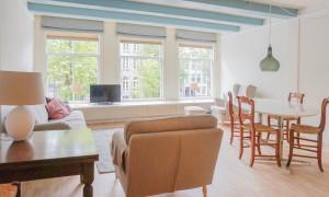 Huurwoningen herengracht amsterdam