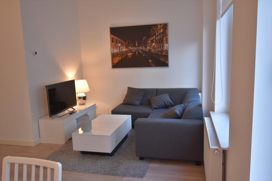 Apartment For Rent Ferdinand Bolstraat 6 2 Amsterdam For 1 700