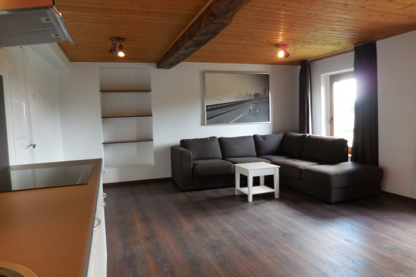 location maison de famille: bunde, sportlaan prix 1 350 €