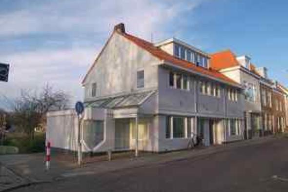 Garage Huren Middelburg : Garage te huur adelaarstraat middelburg voor u ac mnd